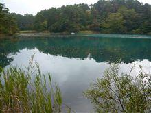 福島に行ってました^^