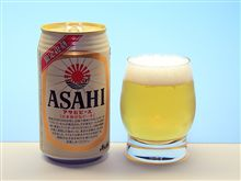日本初の缶ビール