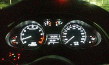 Audi R8 V8&V10