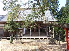 イケメン神社