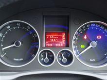 70~79km/h超過 12点・・・o(▼_▼θ