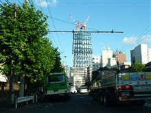 第二の東京タワー、ホントに欲しい?