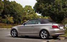 BMW1・3・Z4・M3のパワーと重さ・価格について