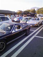 2009くるまのお祭り~佐賀