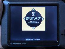091012 ガーミン nuvi 205 これはビート専用ナビだ(笑