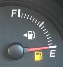 燃費の記録(6.2)