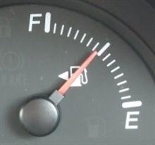 燃費の記録(23.0)