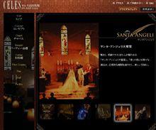 冠婚 ワレ結婚式披露宴へ潜入セリ(前夜)