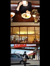 2009・10 安全爆走福井県→鯖江市→越前町