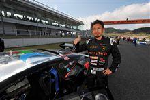 SUPER GT Rd.8 SUPER GT IN KYUSHU 300km 結果報告