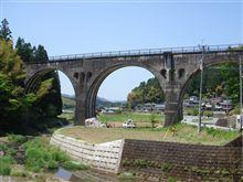 近代化遺産の探索記録(福岡県以外)