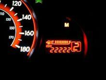 22222.2