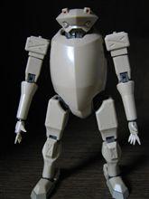 ARMA2 アドオン資料 RK-92 サベージ