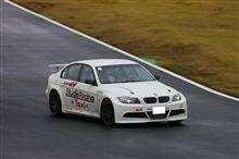 BMW Familie! 2009お疲れ様でした~。