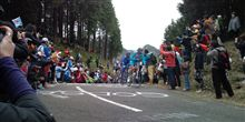 Japan Cup Cycle Road Rase 2009