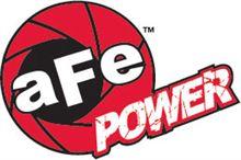 http://afepower.jp afe power japan サイト!