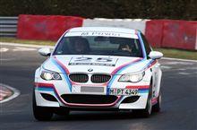 BMWがM5 CSLを発表!!