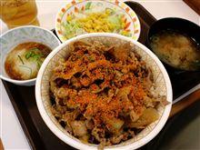 日本で食べておきたい