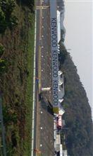 WTCC&アジアン ル・マン