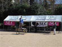 |Д`)SLCオフ会開催ちうww