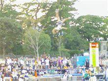大道芸ワールドカップイン静岡2009