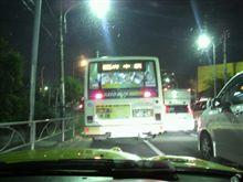 今日のバス_KL-JP252NAN
