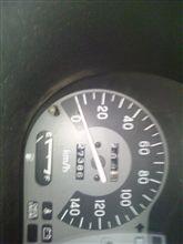 オイル交換 タイヤ交換 155/65R13 EP100