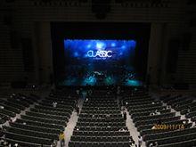 Disney On CLASSIC ~まほうの夜の音楽界 2009