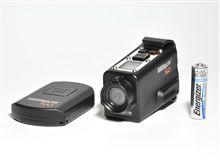 車載用の小型ビデオカメラ買ったス