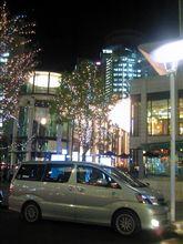 赤坂サカスゎサスガですゎ