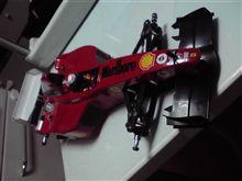 レースエントリー