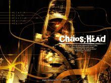 【XBOX360】 Chaos Head Noah をプレイする
