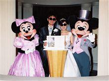 結婚記念日 6周年♪