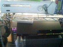 【PS3】 ねんがんの PS3 をてにいれたぞ