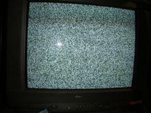 フルスペックハイビジョン46v型ワイドTV