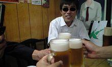 ぷりおさん迎撃飲み会のお知らせ!