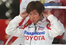 F1 2010年ドライバー情報~(新鮮ネタないっす…)