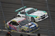 SUPER耐久2009 最終戦 ツインリンクもてぎ