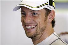 09年 F1 総括 その一