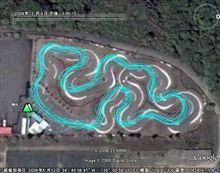 リベンジ・GPS ロガー