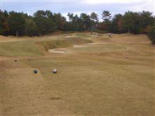 山陽ゴルフクラブ