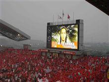 2009 浦和レッズを振り返る