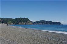 20091207和歌山への旅
