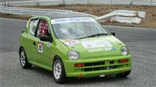 エーモン杯中山耐久フェスティバル2009最終戦!