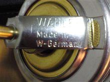 西ドイツ製