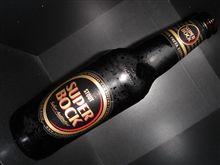 何年ぶり?の瓶ビール