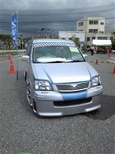 愛車グランプリ2009