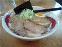 またまた今週の麺モノ(;^_^A