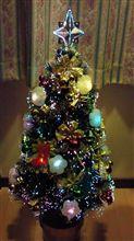 メリークリスマス!!