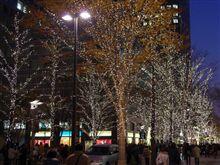 光都東京・LIGHTOPIA 2009。。。
